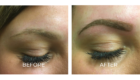 Permanent Eyebrows Portsmouth