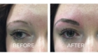 natural permanent makeup