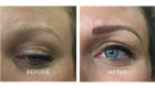 semi permanent eyebrows makeup brows eyebrows portsmouth hampshire 2