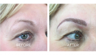 semi permanent makeup brows eyebrows portsmouth hampshire 3