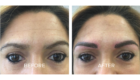 semi permanent makeup brows eyebrows portsmouth hampshire 9