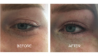 semi permanent makeup liner portsmouth hampshire 2