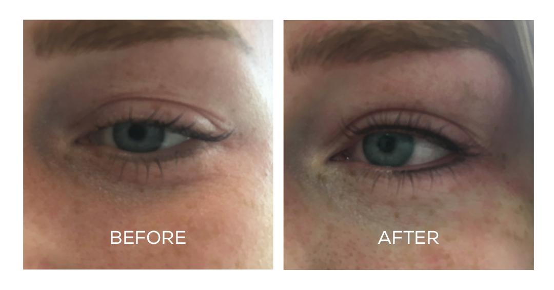 semi permanent makeup liner portsmouth hampshire 1