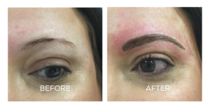 Permanent Makeup | Microblading Bournemouth