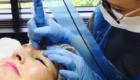 semi permanent brows microblading southampton