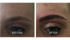 Microbladed brows portsmouth hampshire